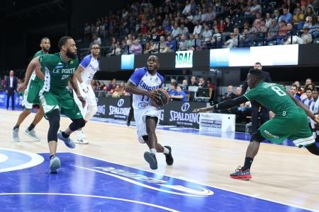 J01_Boulazac VS Le Portel(©BBD Linda CHASSERIEAU) (2)