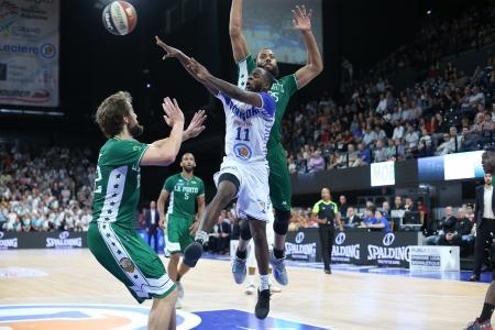 J01_Boulazac VS Le Portel(©BBD Linda CHASSERIEAU) (3)