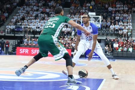 J01_Boulazac VS Le Portel(©BBD Linda CHASSERIEAU) (9)