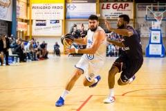 BBD - Nantes