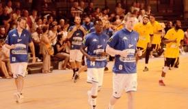 Boulazac Basket Dordogne - Hyères-Toulon