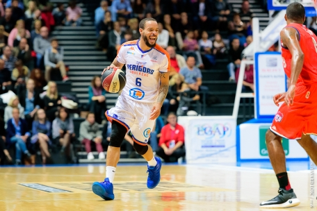 BBD - STB Le Havre