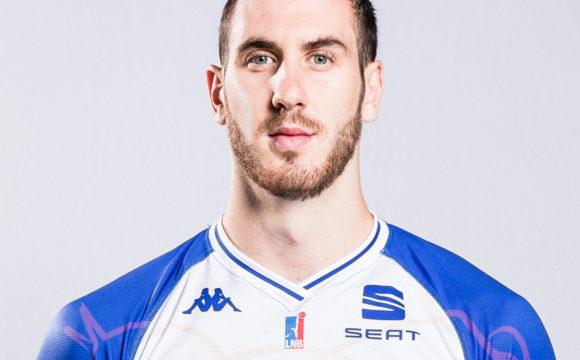 Stephan GAUTHIER