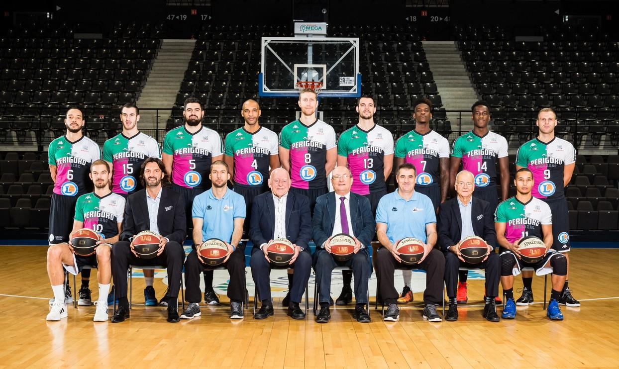 bbd-equipe-joueurs-2016-2017-002