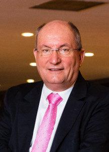 Jacques Auzou