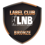 Label-Bronze