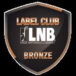 Label-Bronze