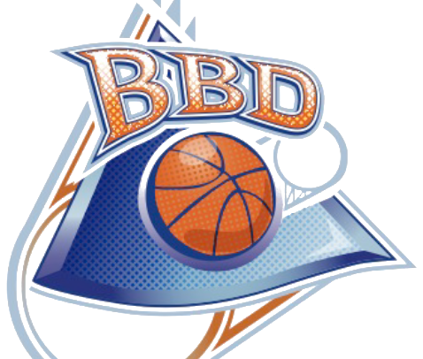 [Recrutement] Le BBD version 2017/2018 prend forme !
