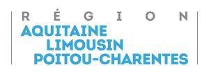Région Aquitaine Limousin Poitou-Charente
