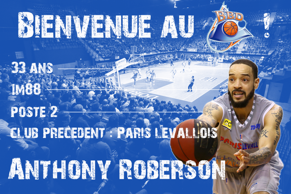 Anthony-Roberson-1