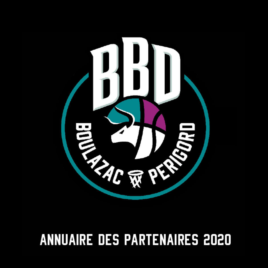 BBD- couv annuaire