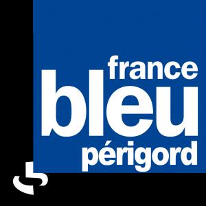 Logo_France_Bleu_Perigord