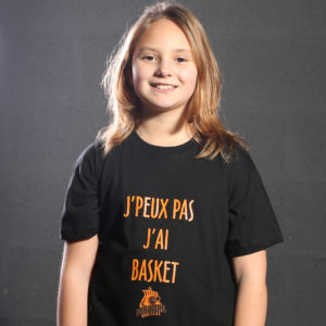 TSHIRT enfant copy