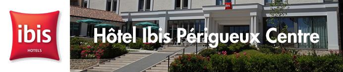 ibis-perigueux-centre copy copy
