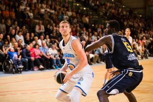 leaders-cup-bbd-poitiers-027