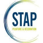 STAP Dordogne