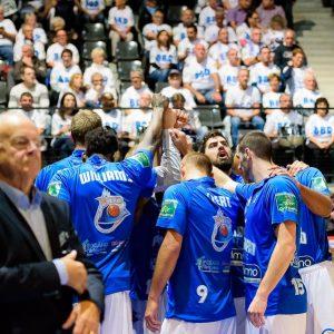 [Interview] Pierre Bonneau : «L'objectif est toujours le même»