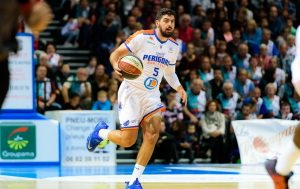 20161015-bbd-le-havre-353