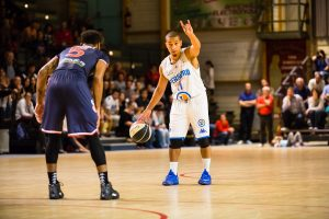 leaders-cup-bbd-nantes-024