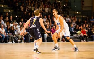 leaders-cup-bbd-poitiers-019