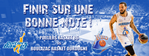 poitiers-bbd