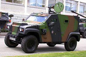 280px-PVP_(Petit_véhicule_protégé)_(1)
