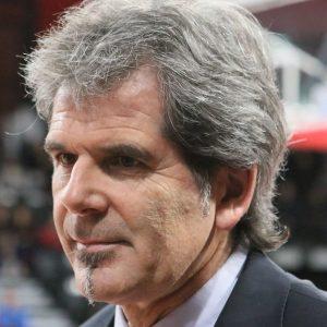 [Officiel] Claude Bergeaud nouvel entraîneur du BBD !