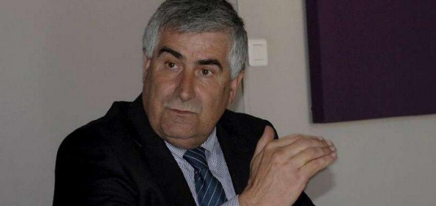 [Événement] Le BBD salue le départ de Jean-Marc Bassaget