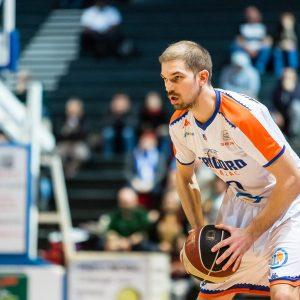 [Pro B, J19] Le Boulazac Basket Dordogne envoie un signal!