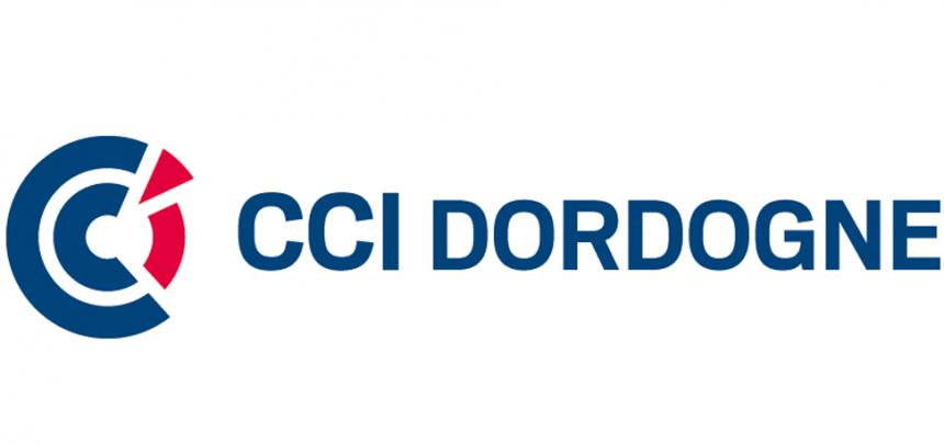 [Vidéo] «Cap sur la réussite» avec les Ecoles de la CCI Dordogne !