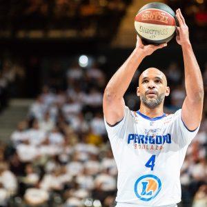 [Résumé vidéo] Boulazac Basket Dordogne – Charleville-Mézières