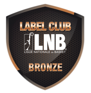 Label-Bronze-295x300
