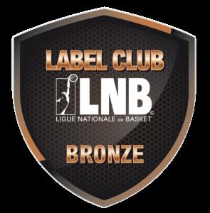 Label-Bronze-295x300