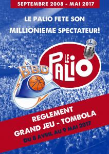 Palio_tombola règlement 04 avril-1