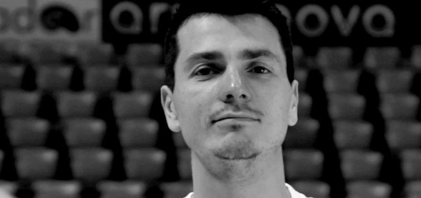 [Officiel] Marko Šutalo complète l'effectif du BBD !