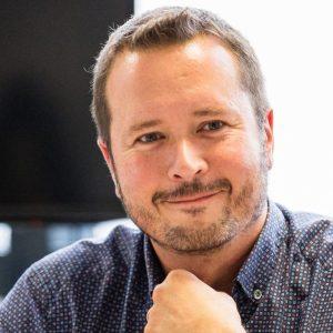[Itw] Laurent Serres : «Toujours raison d'être ambitieux»