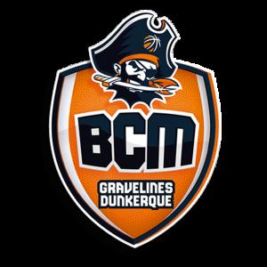 Gravelines-Dunkerque