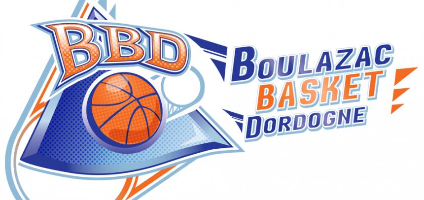 [Décès] Le Boulazac Basket Dordogne perd un grand supporter