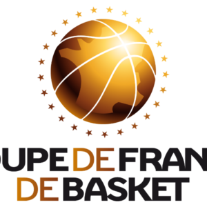 [Information Coupe de France] BBD – Antibes Sharks