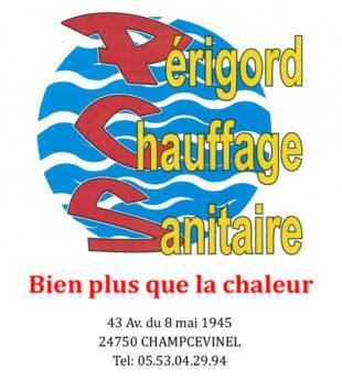 Périgord Chauffage