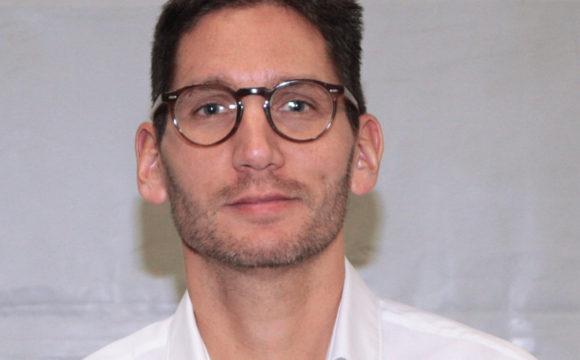 Jean-Sébastien CHARDON