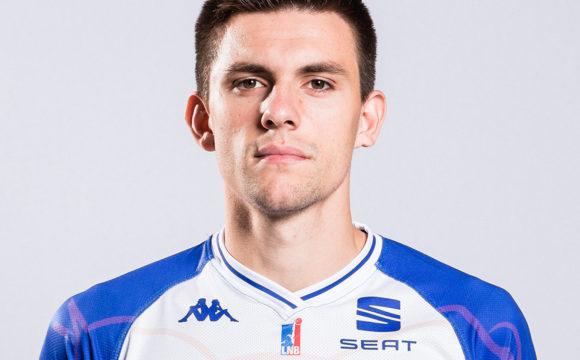 Alexandre AYGALENQ