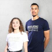 BOULAZAC BASKETBALL HF shop