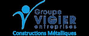 Groupe Vigier