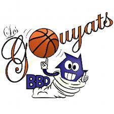 logo Les Gouyats