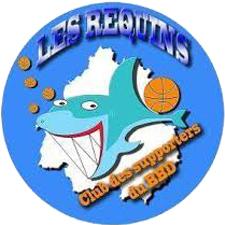 logo Les Requins