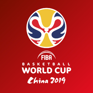 FIBABasketballWorldCup2019