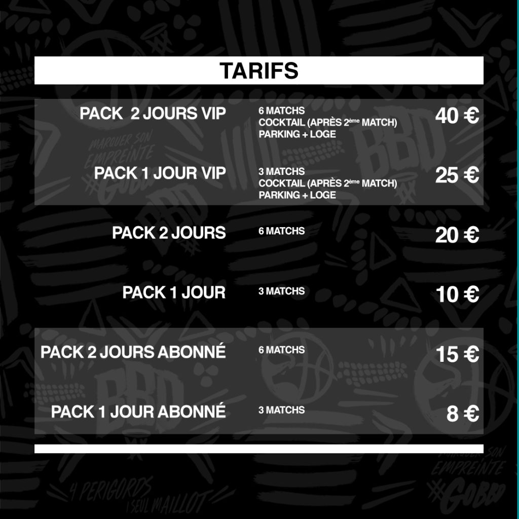 tarifs (1) copy copy