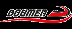 Transports Doumen
