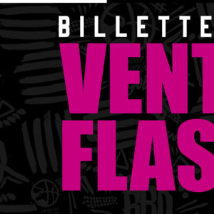 VENTE FLASH EXCEPTIONNELLE